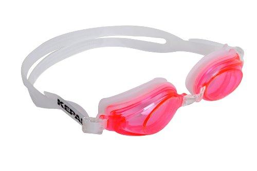 FA-Sports-Herren-Schwimmbrille-Splash-Guggi-Defog-pink-wei-15x45x3-239