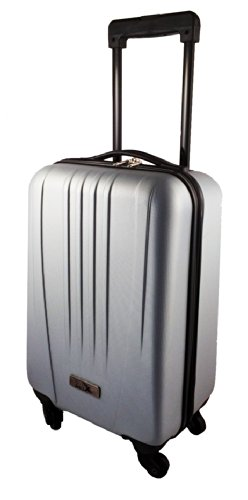 cabin-max-silver-abs-spinner-4-wheel-hard-case-carry-on-18-flight-trolley-bag