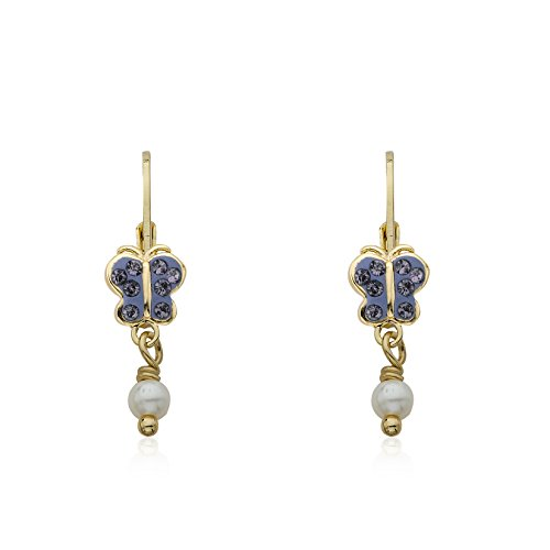 molly-glitz-shine-bright-14k-gold-plated-lavender-crystal-butterfly-fresh-water-pearl-dangle-leverba