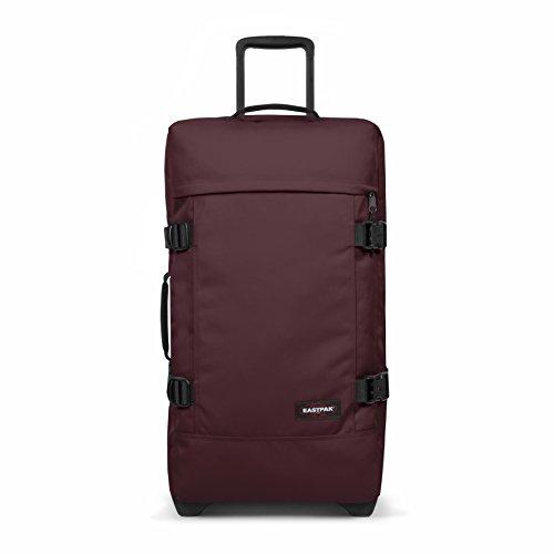 Eastpak TRANVERZ M Bagage Cabine, 67 cm, 78 liters,...