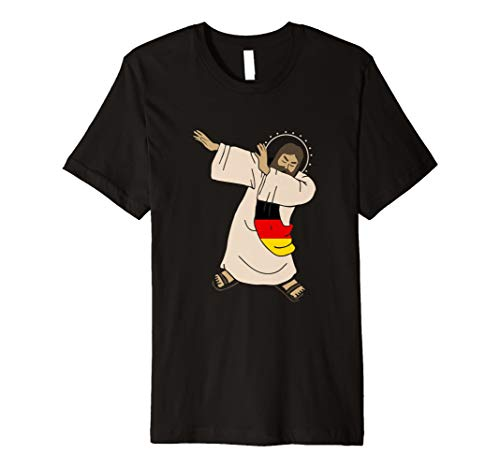 122e7cb84 Germany football jersey shirts the best Amazon price in SaveMoney.es