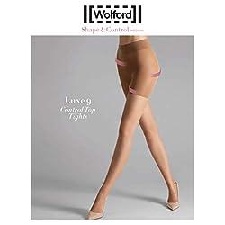 Wolford Medias para Mujer...