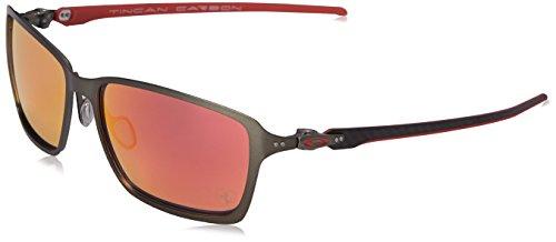oakley-sunglasses-tincan-carbon-carbon-ruby-iridium-oo6017-07-58