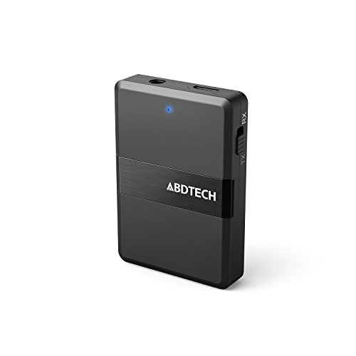 bluetooth-transmitter-abdtech-wireless-bluetooth-low-latency-41-stereo-transmitter-and-audio-receive