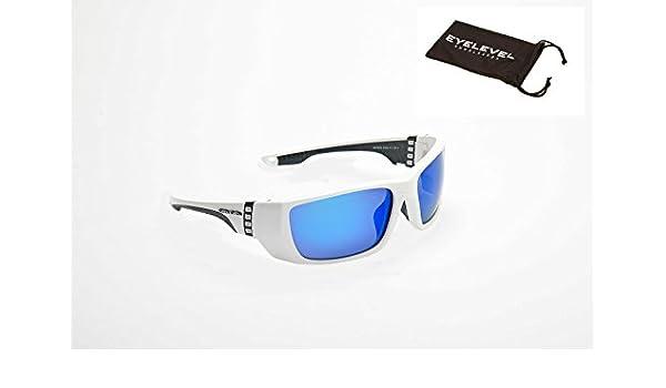 Eyelevel Sunglasses Carp Angelbrille Polbrille Polarisationsbrille Brille