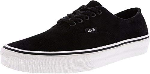 Herren Sneaker Vans Authentic Decon Sneakers
