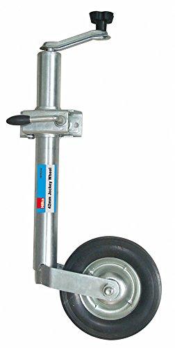 hilka-84990042-42-mm-pour-roue-jockey