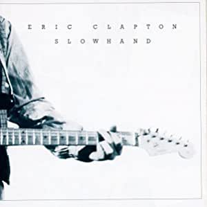Slow Hand By N A 1988 10 17 N A Amazon De Musik