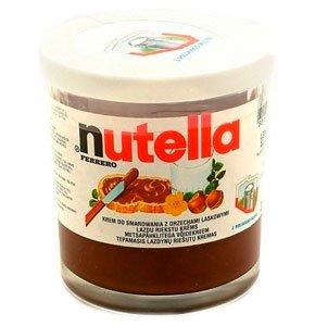 ferrero-nutella-hazelnut-spread-200g-glass-jar-european-import-the-real-nutella-bonus-nutella-cake-r