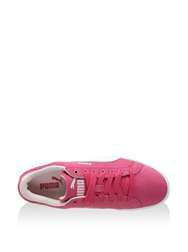 Puma Jungen Smash Fun Cv Hightop Sneaker nd