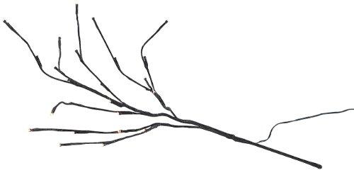 lunartec-led-lichter-weidenstrauch-zweige-mit-75-warmweissen-leds