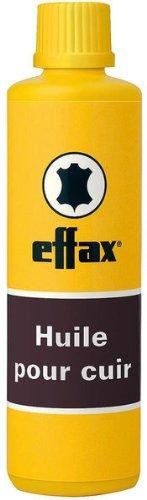 effax-lederol-lederpflege-500ml-flasche-grosse-500ml