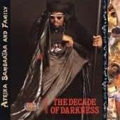 Decade of Darkness