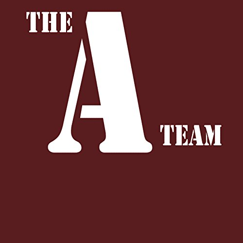 The A Team - Single (Ed Sheeran Tribute) [Explicit] -