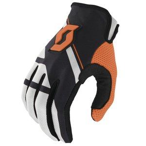 scott-350-armada-mx-motocross-dh-bicicleta-guantes-negro-blanco-naranja-2015-xxl-12