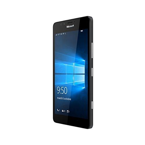 microsoft-lumia-950-smartphone-debloque-4g-ecran-52-pouces-32-go-double-nano-sim-windows-phone-noir