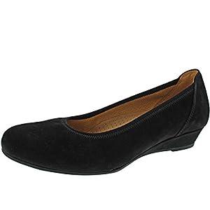 Gabor Shoes Damen Ballerina Pumps