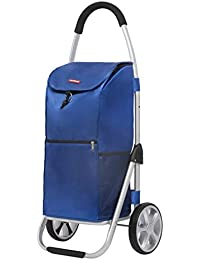 Amazon.es: 100 - 200 EUR - Carritos para equipaje ...