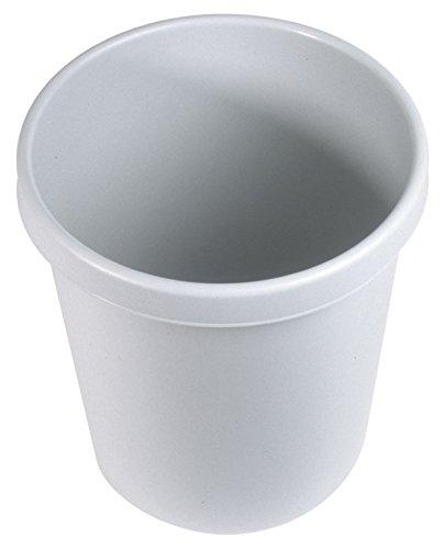 Helit H6106182 - Papierkorb