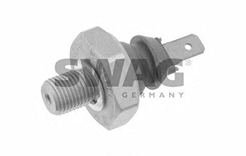 SWAG 55 23 0001 à-ldruckschalter à-ldrucksensor, à-ldruckgeber gebraucht kaufen  Wird an jeden Ort in Deutschland