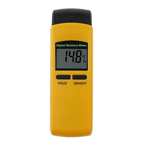 neoteck-moisture-meter-4-pin-digital-moisture-meter-damp-detector-humidity-tester-for-wood-wall-conc