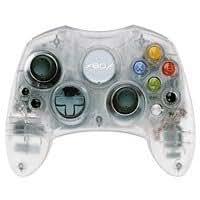 Crystal Controller S (Xbox)