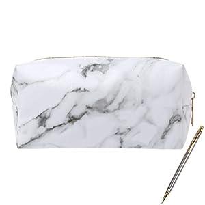 MENTIN bolsa de lápices estuche