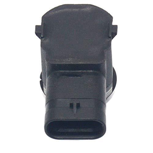 Shiwaki Autoparken-Sensor Universal Einparkhilfe Sensor Für Ford KUGA/Mondeo MK4/ S-MAX/Transit MK8 2008-2015, auch für Freelander/Volvo