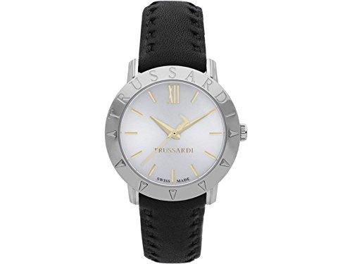 Orologio da Donna TRUSSARDI R2451108504