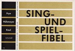 sing-spielfibel-fuer-den-musikalischen-anfangsunterricht-arrangiert-fur-sopranblockflote-noten-sheet