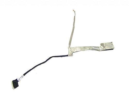 LCD Flex Bildschirm Kabel für HP EliteBook 8460p 8460W Laptop 6017B0290701 - Laptop Lcd Flex-kabel