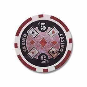 jeton-de-poker-casino-valeur-de-5