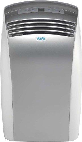 Klimagerät GAM 13, 3,3 kW Kühlleistung, 760x460x395mm
