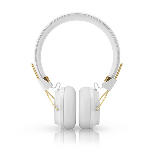 sudio-regent-bluetooth-wireless-headphone-white-gold-metal