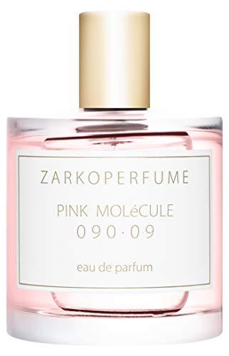 ZARKOPERFUME Pink Molecule 090·09, 100 ml