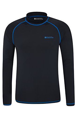 mountain-warehouse-mens-long-sleeve-rash-vest-black-x-large