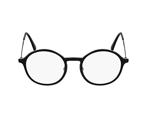 ray-ban-brillen-rx7087-2000