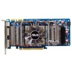ASUS ENGTS250 DK/DI/1GD3/WW Carte graphique GF GTS 250 PCI Express 2.0 x16 1 Go DDR3 Digital Visual Interface, HDMI ( HDCP )