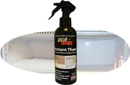 good-ideas-instant-defrost-spray-with-quick-thaw-813-easy-thaw-frost-free-freezer-de-icer