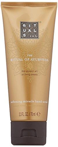 RITUALS The Ritual of Ayurveda Handpeeling, 70 ml