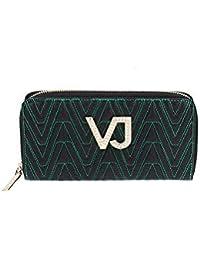 Amazon.fr   Versace - Portefeuilles et porte-cartes   Accessoires ... 311b81ecf0e
