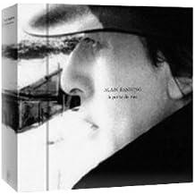 A Perte De Vue (Coffret Intégrale 27 CD)