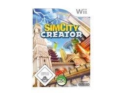 SimCity: Creator [Importación alemana]