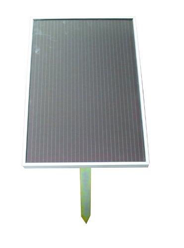 communication-con-pannello-solare-5-watt-14145-per-farmer-a1000-a-klickbar-dispositivo-montato
