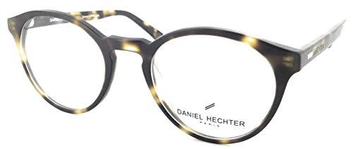 Daniel Hechter Brille (DHP510 1 49)