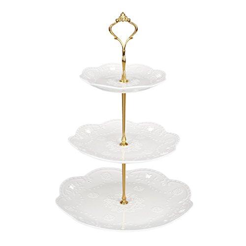 thinp-soporte-para-pasteles-cermica-soporte-para-tartas-3-pisos-bandejas-para-tartas-estante-exhibic