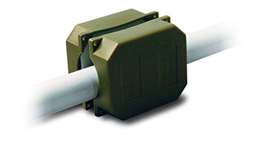 Anzapack 859520L–Anti-calcaire magnétique pour...