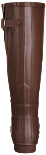Togast Llc Dba Levis Footwear Wanderer Classic Plus - Stivali Uomo, , taglia Marrone (Marron - Chocolate Matt)
