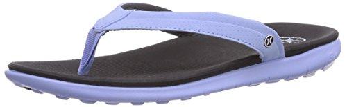 cdaf959c928 Hurley (Shoes) GSA0000040-43Z Ciabatte da spiaggia donna