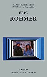 Eric Rohmer (Signo E Imagen)